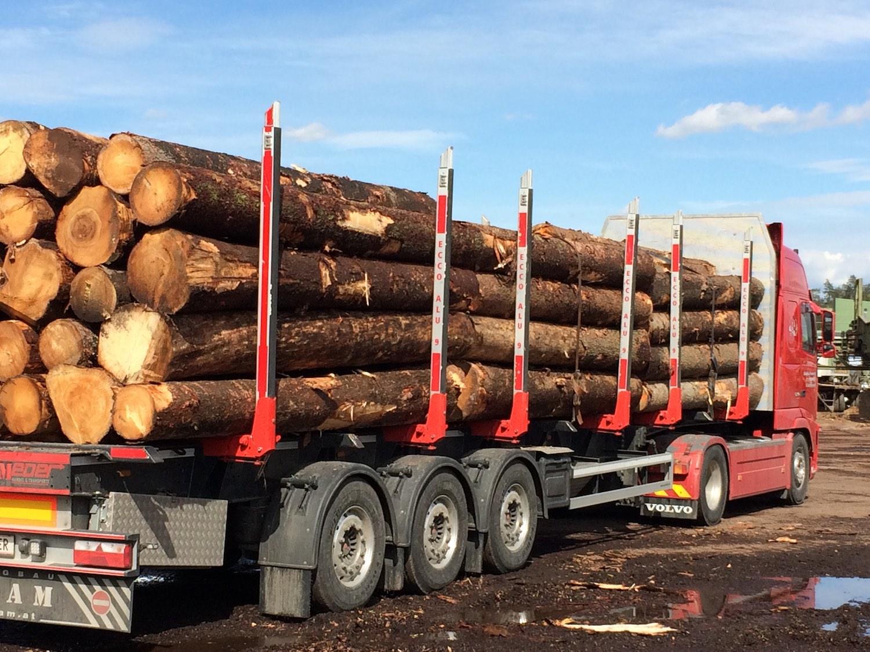 Eder-Holzhandel_