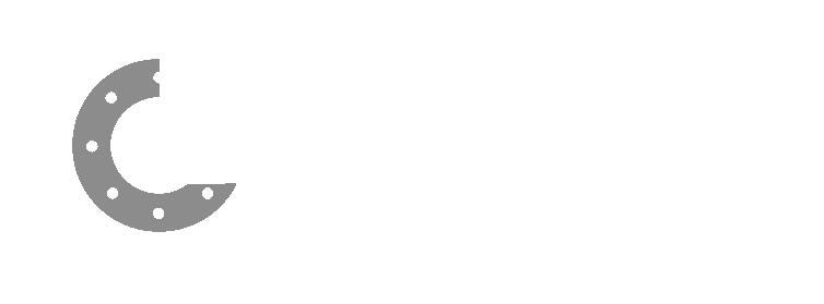 JW-TEC